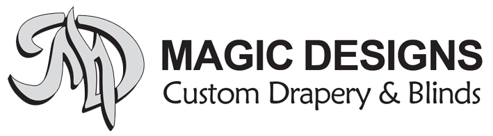 Magic Designs